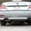 ชุดท่อไอเสีย BMW 520d E60 by PW PrideRacing thumbnail 3