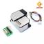 Laser Dust Sensor pm2.5 PMS3003 เซนเซอร์ตรวจจับฝุ่น thumbnail 3