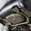 ชุดท่อไอเสีย BMW E60 525i by PW PrideRacing thumbnail 3