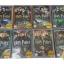 เซต DVD Harry Potter 2016 ภาค1-7.2 พากย์อังกฤษ-ไทย thumbnail 1