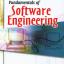 Fundamentals of Software Engineering thumbnail 1