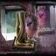 Fantastic Beasts Magical Creatures No.3 Fwooper thumbnail 1