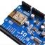 WeMos D1 Arduino WiFi UNO board ESP8266 Arduino IDE thumbnail 2