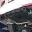 ชุดท่อไอเสีย BMW 330e F30 thumbnail 2
