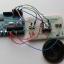 โมดูลเล่นเพลง WTV020SD-16P สำหรับ Arduino thumbnail 3