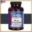 Swanson Vitamins - Bone Essentials 120 Capsules thumbnail 1