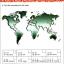 轻松学中文(少儿版)(英文版)练习册4a Easy Steps to Chinese for Kids(English Edition) Workbook 4a thumbnail 3