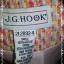 เสื้อคลุม นำเข้า J.G.HOOK อก 35 นิ้ว thumbnail 5
