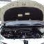 ฟรีดาวน์ ผ่อน7529x72งวด Toyota Avenza 1.5 VV-Ti รุ่นท๊อป G Airbagsคู่ ABS thumbnail 13