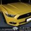 ชุดท่อไอเสีย Ford Mustang EcoBoost Valvetronic Exhaust System by PW PrideRacing thumbnail 1