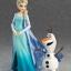 figma Elsa thumbnail 6
