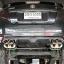 ชุดท่อไอเสีย Toyota Vios VIP Style thumbnail 2