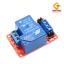 Relay Module โมดูลรีเลย์ 12V 30A 1 Channel ทำงานแบบ Active Low/High thumbnail 3