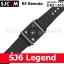 SJ6LEGEND + Battery +Dual Charger + Remote band + Remote selfie + SJCAM Bag thumbnail 5