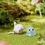 (Pre-order) Digimon Adventure - DigiColle! DATA1 8Pack BOX thumbnail 4