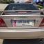ผ่อนเบาๆ 3596x36 งวด Honda city type Z Exi thumbnail 5