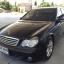 ฟรีดาวน์ ผ่อน 11432x72 Benz c180 Kompressor ปี 2006 สีดำ ติดแก๊ส LPG thumbnail 5