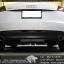 ชุดท่อไอเสีย Audi TTS thumbnail 7