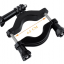 SJCAM SJ4000 Bicycle Stand thumbnail 2