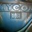 เครื่องผลิตน้ำแข็งหลอด ขนาด 30 ตัน/วัน คอมเพรสเซอร์ Mycom 6 B thumbnail 3