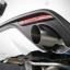 ชุดท่อไอเสียระบบวาล์วโทรนิค Mustang by PW PrideRacing thumbnail 2