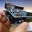 Ethernet Shield W5100 thumbnail 9