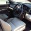 ฟรีดาวน์ ผ่อน 7300x72 งวด Honda city 1.5 Vtec Airbagคู่ ABS thumbnail 9