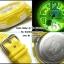 นาฬิกาผู้หญิง CASIO Baby-G Standard Analog Digital Ladies Watch รุ่น BGA-170-9B thumbnail 2
