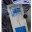 BNJ0542 เสื้อเชิ้ต สีฟ้าลาย แบรนด์เนม COVINGTON อก 46 นิ้ว thumbnail 5