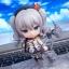 Nendoroid Kashima thumbnail 4