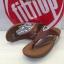 รองเท้า fitflop ไซส์ 36-40 No.FF075 thumbnail 1