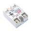 Fotek Solid State Relay (SSR) 40A thumbnail 4