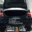 ชุดท่อไอเสีย BMW E46 318i by PW PrideRacing thumbnail 3
