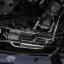 ชุดท่อไอเสีย Nissan X-trail by PW PrideRacing thumbnail 2