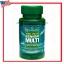 วิตามินรวม ABC Plus® Senior Multivitamin Multi-Mineral Formula thumbnail 2