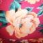 "BNS0252--เดรสแฟชั่น ผ้ายืด ลายดอกไม้ สีสดใส forever21 ""อก 29-33 นิ้ว"" thumbnail 5"