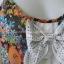 jp2242-เสื้อแฟชั่น ชีฟอง สวยๆ อก 34-36 นิ้ว thumbnail 4