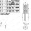 Vibration Sensor Switch SW-18020P thumbnail 2