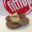รองเท้า fitflop ไซส์ 36-40 No.FF118 thumbnail 1