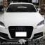 ชุดท่อไอเสีย Audi TTS thumbnail 16