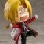 Nendoroid - Fullmetal Alchemist: Edward Elric thumbnail 7
