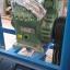 เครื่องผลิตน้ำแข็งหลอด ขนาด 5 ตัน,คอมเพรสเซอร์ Bitzer,น้ำยาทำความเย็น R-22 thumbnail 4