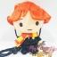 กระเป๋าตุ๊กตาแฮร์รี่ พอตเตอร์ งานเดียวกับญี่ปุ่น ไซส์ 18 cm. thumbnail 11