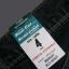 """BNB0797-ของใหม่ป้ายห้อย กางเกงยีนส์ OLD NAVY """"เอว 27 นิ้ว"""" thumbnail 7"""