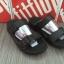 รองเท้าชาย fitflop ไซส์ 41-44 thumbnail 1