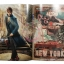 Fantastic Beasts Poster Book thumbnail 4