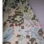 BN3213--WE เสื้อแฟชั่น silk แบรนดเนม ANN TAYLOR LOFT อก 36 - 38 นิ้ว thumbnail 4