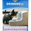 น้ำพุแมว Drinkwell รุ่น Mini ขนาด 1.2 ลิตร thumbnail 1