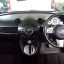 ฟรีดาวน์ ผ่อน 5512x72 Mazda 2 1.5 max speed 5 ประตู รุ่นท็อป thumbnail 12