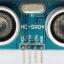 เซ็นเซอร์วัดระยะทาง Ultrasonic Module HC-SR04 thumbnail 5